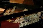 Money, money, money,money